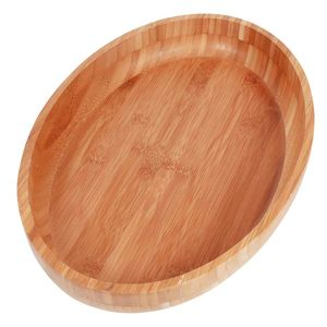 Gamela-Oval-Bamboo-41cm-x-27cm
