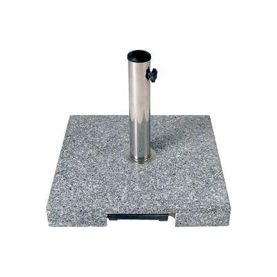 Base-Para-Guarda-Sol-Quadrada-Com-Alca-Retratil-e-Rodinhas-Granito-30-Kg