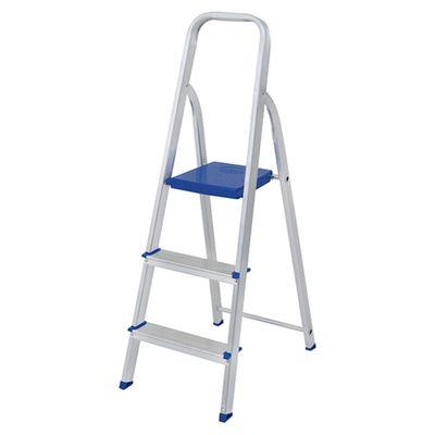 Escada-Aluminio-3-Degraus