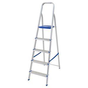 Escada-Aluminio-5-Degraus