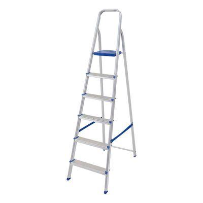 Escada-Aluminio-6-Degraus