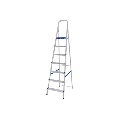 Escada-Aluminio-7-Degraus