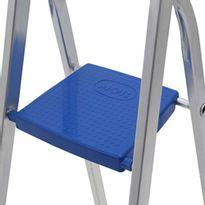 Escada-Aluminio-8-Degraus
