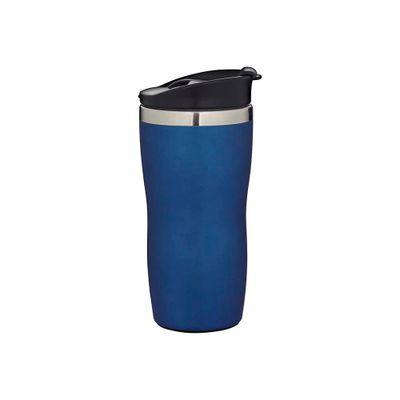 Copo-Aco-Inox-450ml-Coffee-To-Go