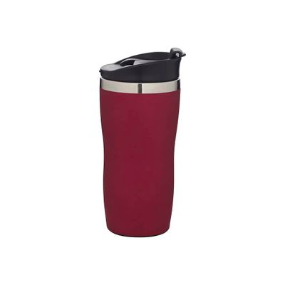 Copo-Aco-Inox-450ml-Coffee-To-Go