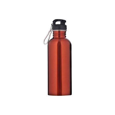 Garrafa-de-Aco-Inox-Water-To-Go