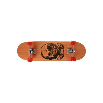 Skate-Iniciante-79cm-x-20cm-Sortido