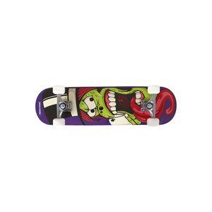 Skate-Semi-Profissional-79cm-x-20cm-Magico