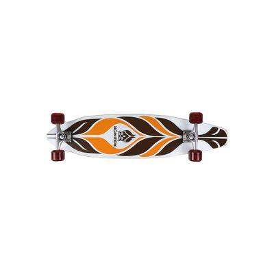 Skate-Longboard-965cm-x-20cm-x-115cm-Maori