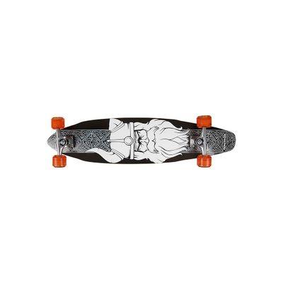 Skate-Longboard-965cm-x-20cm-x-115cm-Sortido