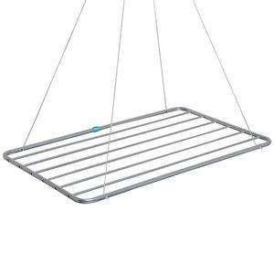 Varal-De-Teto-Aluminio-90cm
