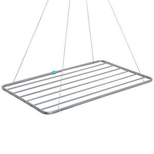 Varal-De-Teto-Aluminio-120m