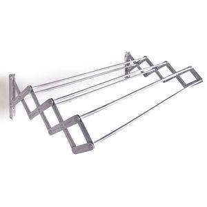 Varal-Sanfonado-Aluminio-80cm