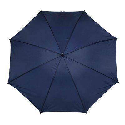 Guarda-Chuva-Paraguas-Sortido