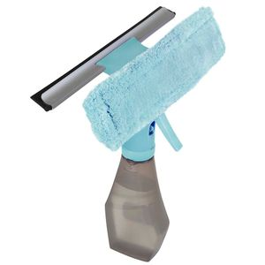 Rodo-Limpa-Vidros-Spray-3-Em-1