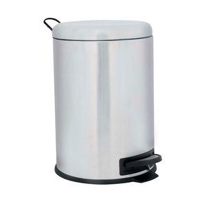 Lixeira-Fosca-5-Litros-Safira