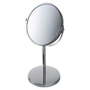 Espelho-de-Aumento-Dupla-Face-Pedestal