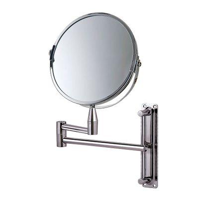Espelho-de-Aumento-Dupla-Face-Articulado-