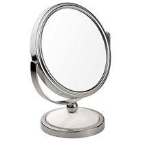 Espelho-de-Aumento-Dupla-Face