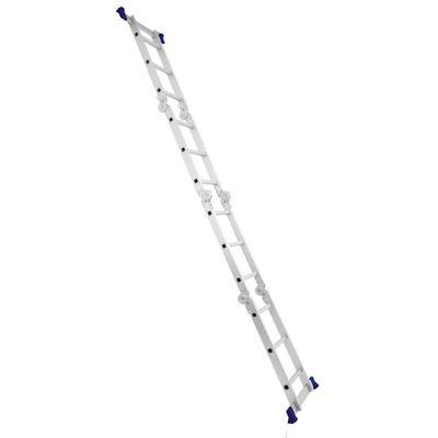 Escada-Multifuncional-Com-Plataforma-4-x-3-12-Degraus
