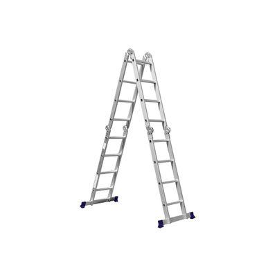 Escada-Multifuncional-Com-Plataforma-4-x-4-16-Degraus