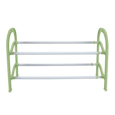 Sapateira-Retratil-Verde-e-Lilas