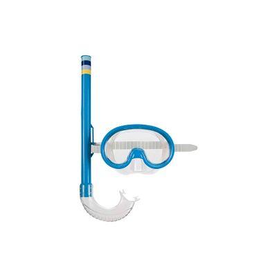 Mascara-de-Mergulho-e-Snorkel-Infantil