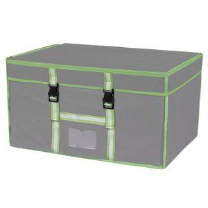 Caixa-Com-Organizador-A-Vacuo-90cm-x-38cm-x-1m