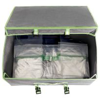 Caixa-Com-Organizador-A-Vacuo-90cm-x-38cm-x-80cm