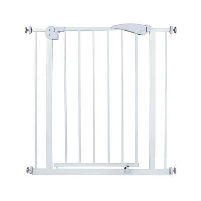 Portao-Com-Grade-De-Protecao-72cm-x-3cm-x-75cm