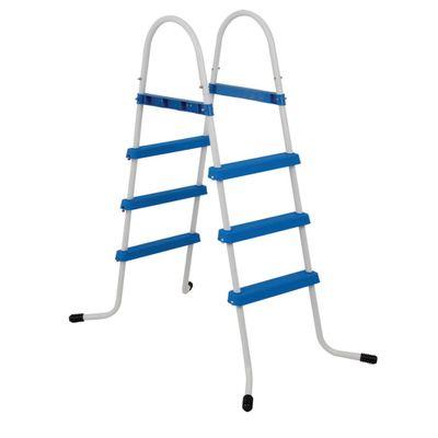 001490-Escada-Piscina-3deg-Emb-Nova