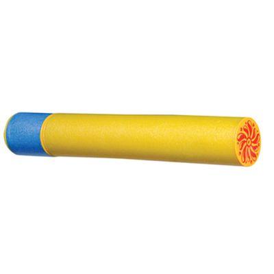 001909-Lanca-agua-Amarelo