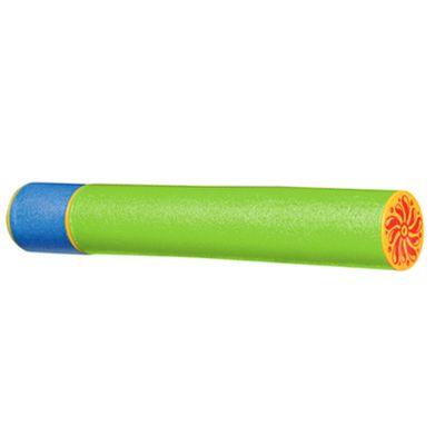 001909-Lanca-agua-Verde