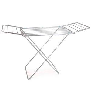 006032-Varal-De-Chao-Abas-Aluminio-1