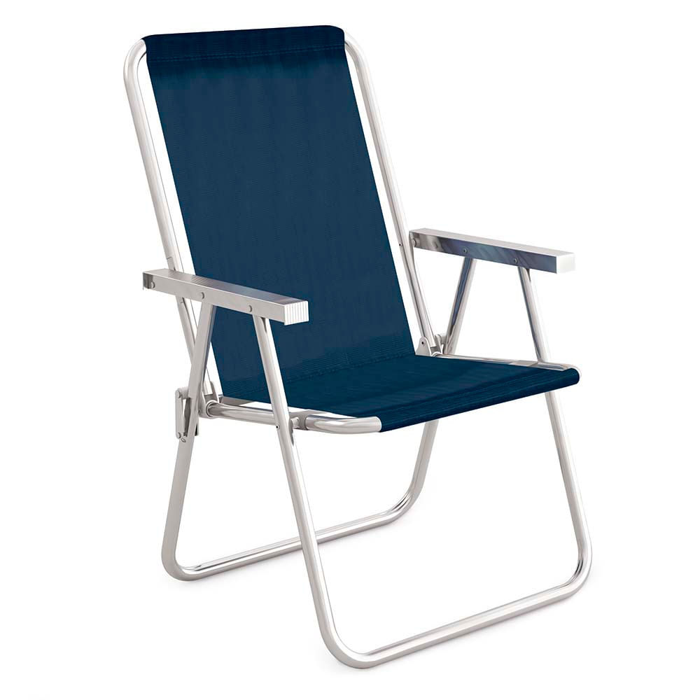 Mor Cadeiras -> Cadeiras Acrilico Azul Turquesa