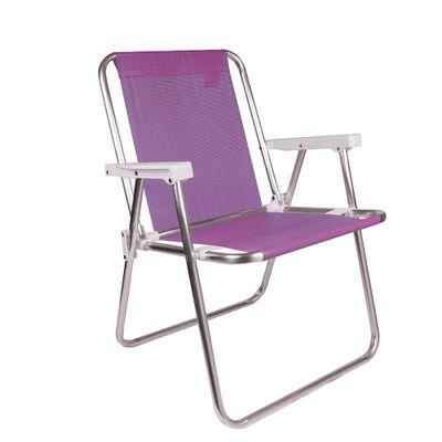 002291-Cadeira-Alta-Aluminio-Sannet-Lilas-1