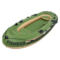 001855-Barco-Fishman-400-Verde-Novo