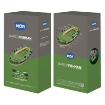 001855-Barco-Fishman-400-Verde-Novo-Emb