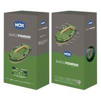001855-Barco-Fishman-400-Verde-Novo-Emb