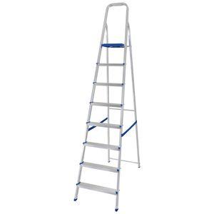 005106-Escada-Alum-8-Nova