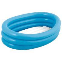 001787-Banheira-Inflavel-Oval-Azul
