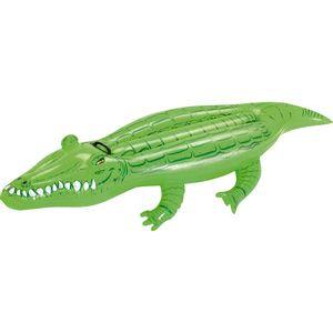 001809-Boia-Crocodilo