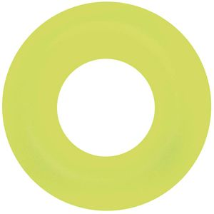 001821-Boia-Redonda-Neon-Verde