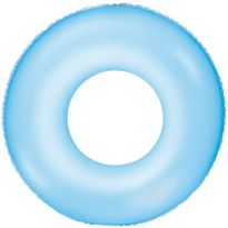 001827-Boia-Redonda-Neon-Azul