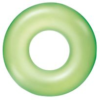 001827-Boia-Redonda-Neon-Verde