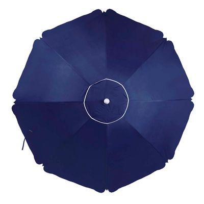 003750-Guarda-Sol-Alum-260M-Azul