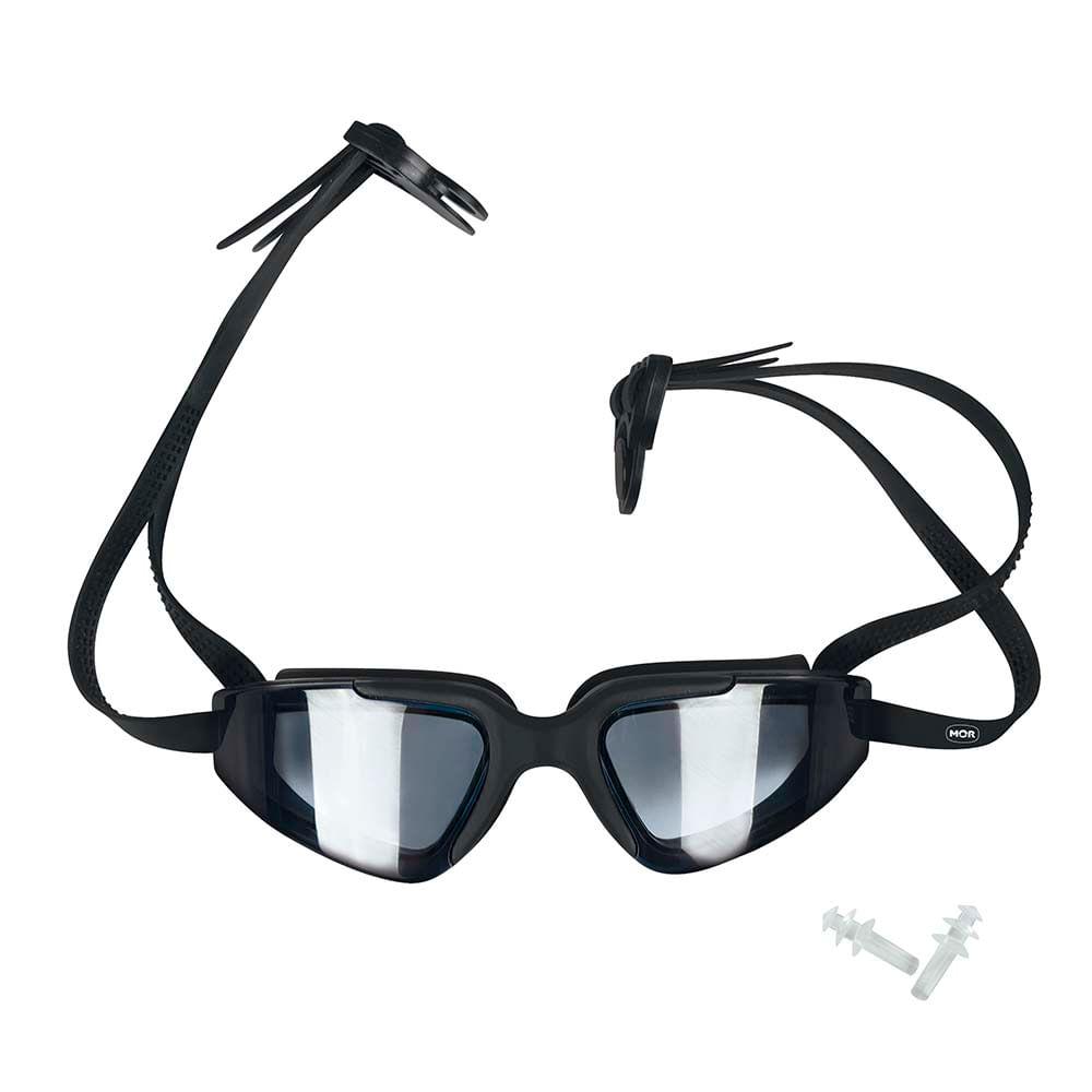 f3424d302 Óculos de Natação Antiembaçante Profissional - lojamor