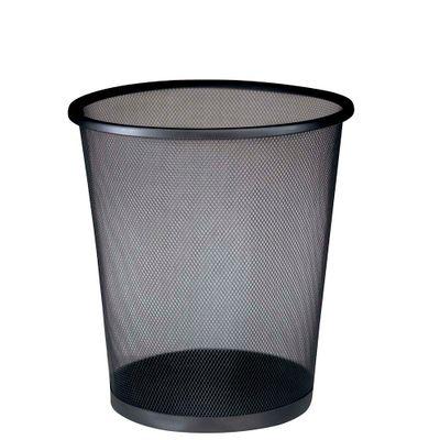 008235-Cesto-Lixo-Aco-Basket-11L-1