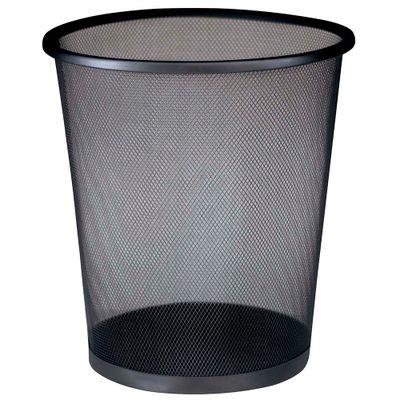 008236-Cesto-Lixo-Aco-Basket-16L-1