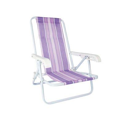 002010-Cadeira-Infantil-4pos-Aco-Lilas-1